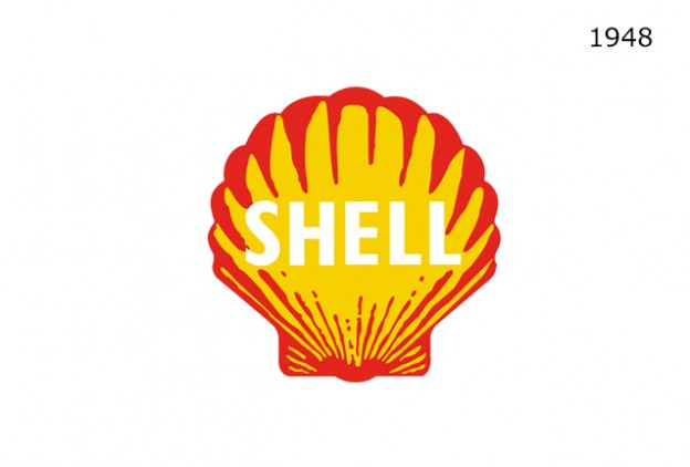Our Heritage  Shell Global