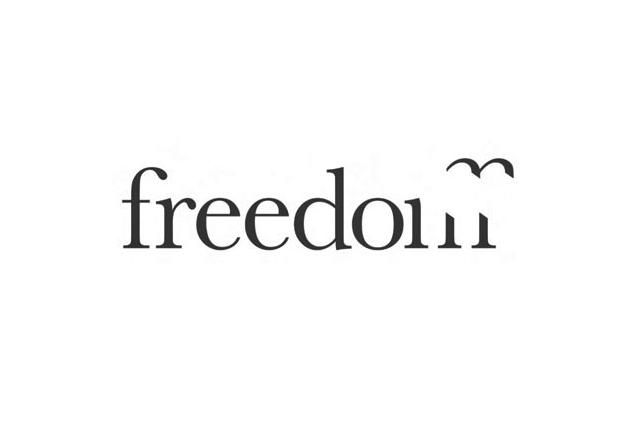 Literal Minimalizim Logo